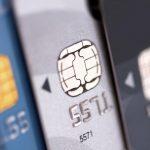 Custom Smart Card Softwar