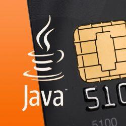 JavaCard